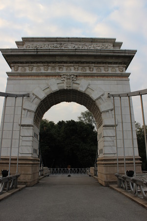 guilin: Guilin scenery