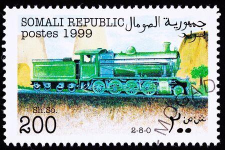 steam locomotive: Old Railroad Steam Engine Locomotive.