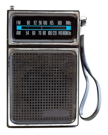 transistor: 1960