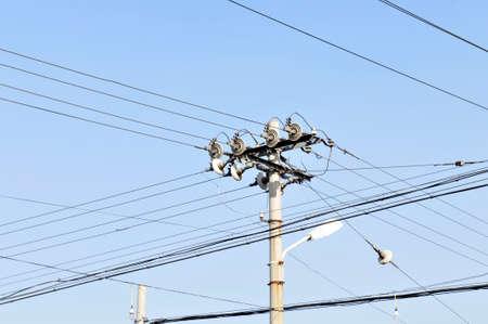 energia electrica: energ�a el�ctrica