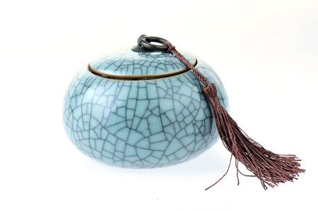 tea Stok Fotoğraf