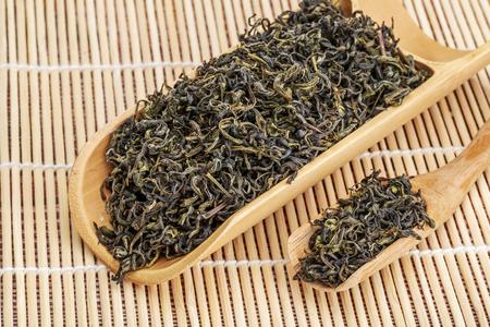 green tea 版權商用圖片