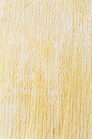Wood plank texture material Stock Photo