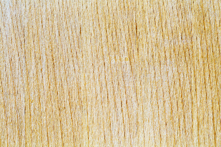 Wood plank texture material 版權商用圖片