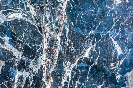 Marble texture material Фото со стока - 108306169