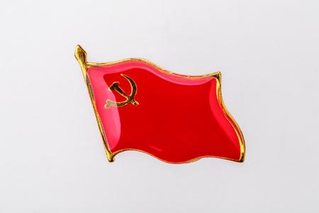 Party emblem