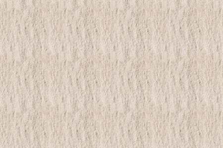 Beautiful horizontal texture of piece of old wallpaper in sepia hue. Seamless pattern Foto de archivo