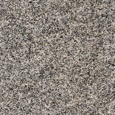 A Square Texture of white gray black marble stone. Seamless pattern