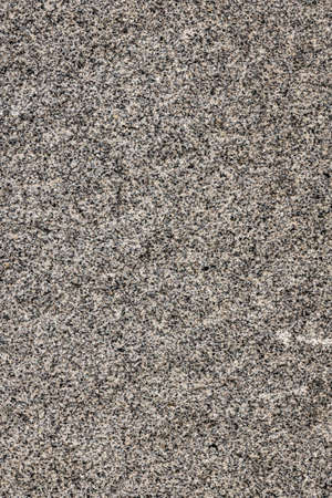 A Vertical Texture of white gray black marble stone