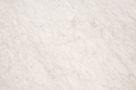 Grey flat marble texture background