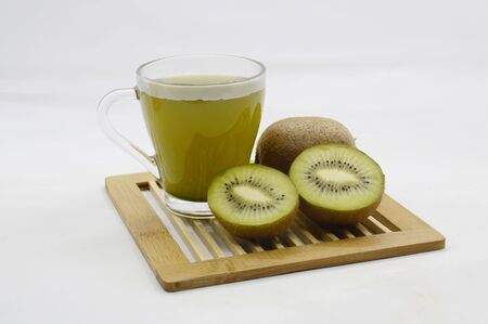 fruitage: Fruit juice