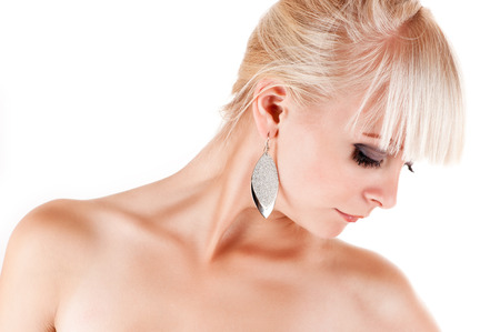 Skin Care photo