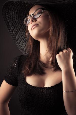 mixed race: beautiful Mixed Race Korean Russian girl