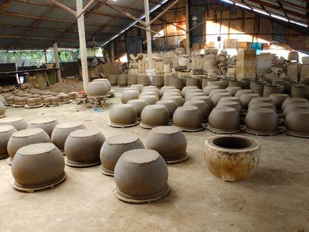 ceramica: Cerámica Cerámica