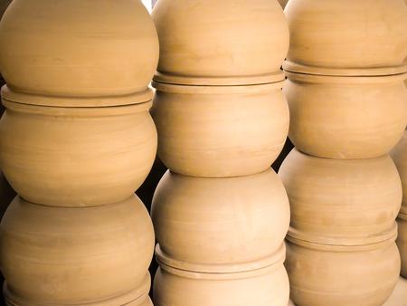 Keramik: Keramik Keramik
