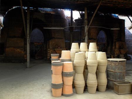 ceramica: Cer�mica Cer�mica