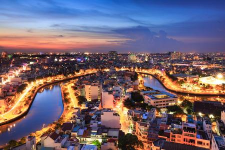 2.903 hình ảnh nổi bật về cảnh đẹp Sài Gòn, ảnh chất lượng cao thích hợp in ấn thiết kế