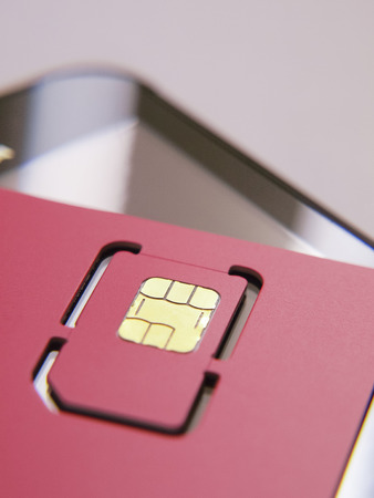 SIM and Phone