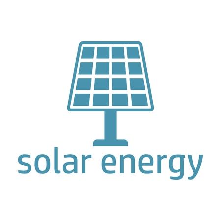 Eco-Diagramm. Ökologie, Grün Mit Sonnenenergie, Windenergie Und ...