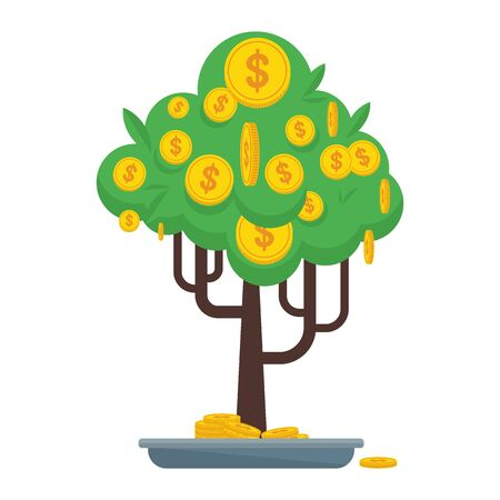 Us Banks Money Tree >> Money Tree Pound Stock Photos And Images 123rf