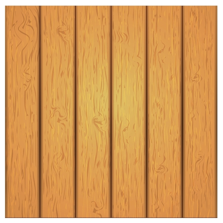 color wooden texture