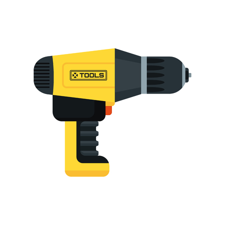 power tools screwdriver