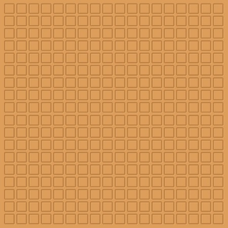 Waffle background. Ice cream, cake and other sweets. For decoration of the menu, business cards of cafes and restaurants.