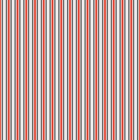 Vertical parallel stripes seamless pattern. Digital paper.