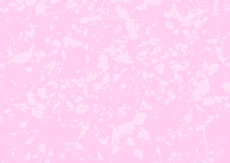 gentle: gentle light pink background with texture grunge Illustration