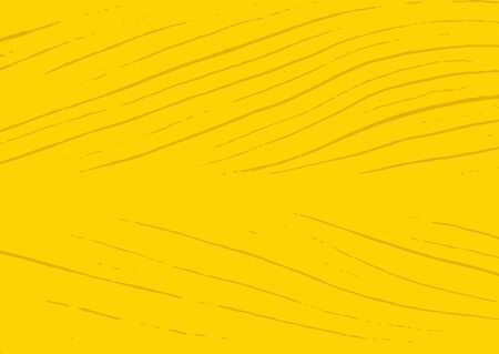 diagonal lines: bright yellow background with dark diagonal  lines