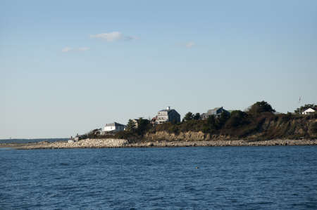 Cape Cod is an island and a cape in the state of Massachusetts, in the Northeastern United States photo