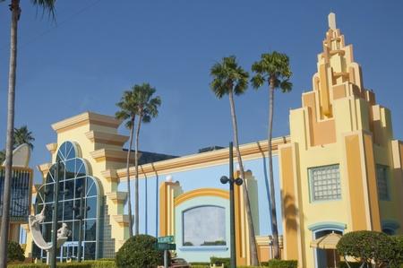 Cocoa Beach Florida USA Stock Photo - 11560869