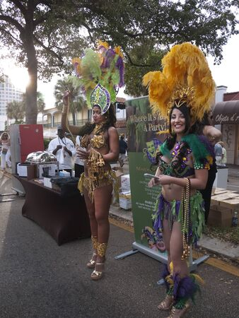 cape canaveral: Los Olas Food Festival in Fort Lauderdale is a city in the U.S. state of Florida, on the Atlantic coast