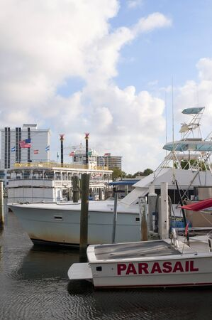 dinner cruise: Fort Lauderdale is a city in the U.S. state of Florida, on the Atlantic coast