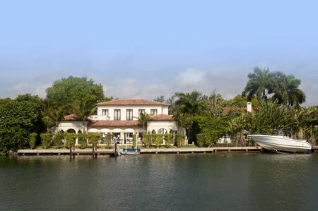 surf shop: Spectacular Homes in Fort Lauderdale is a city in the U.S. state of Florida, on the Atlantic coast Editorial