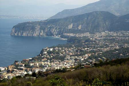 marqueteria: Ver más en Sorrento Campania Italia