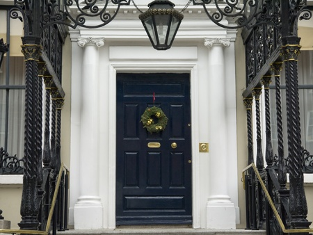 stateroom: The Official Home of the Mayor of Dublin, the Mansion House in Dublin City Ireland