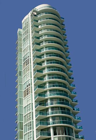 Fort Lauderdale in Florida USA photo