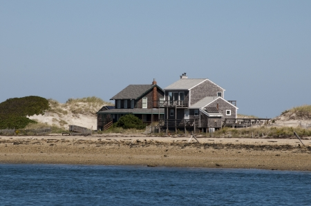 whale watching: whale watching Trip off Cape Cod in Massachusetts USA