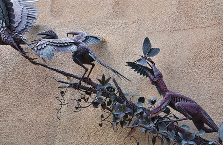 sonora: Sculpture at the Arizona Sonora Desert