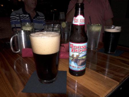 scottsdale: Local Beer in Scottsdale Bar Arizona USA