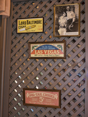 voted: Rustic details in Cafe in Bardstown Kentucky the town In 2012 was voted as the Most Beautiful Small Town in America