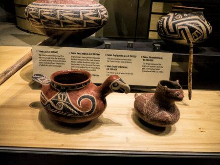 hopi: Native American Artifacts in Phoenix Arizona