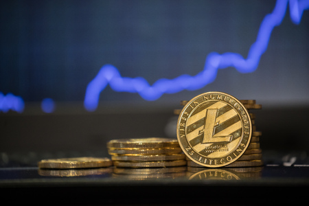 Litecoin LTC is a peer-to-peer cryptocurrency and open-source software project