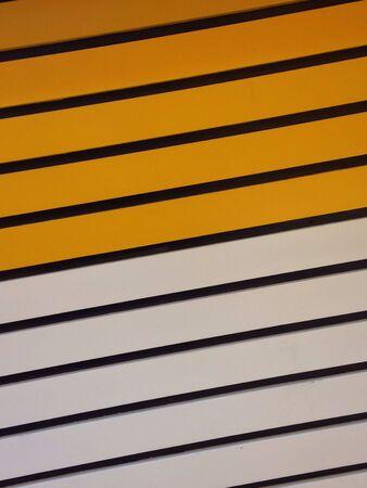 stripes: Stripes Stock Photo
