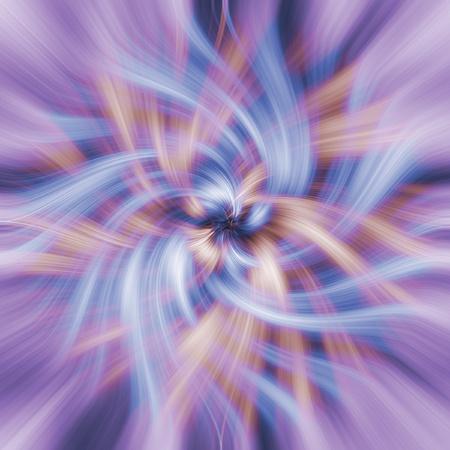 mysticism: Von