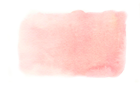 Watercolor Ombre Background. Watercolor Wash. Ombre Watercolor Background Stok Fotoğraf