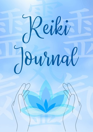 reiki: Sacred geometry. The word Reiki is made up of two Japanese words, Rei means Universal - Ki means life force energy.