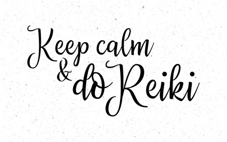 reiki: The word Reiki is made up of two Japanese words, Rei means Universal - Ki means life force energy.