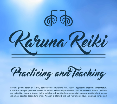 Sacred geometry. Non Traditional Reiki Symbols. The word Reiki is made up of two Japanese words, Rei means Universal - Ki means life force energy.